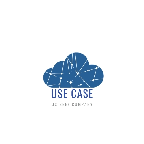 USE CASE 3 Meat Austin Data Labs